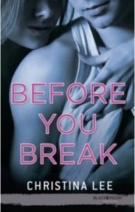 between-breaths,-tome-2---before-you-break-689397-250-400