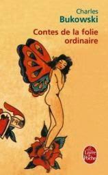 cvt_Contes-de-la-folie-ordinaire_5556