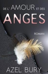 de-l-amour-et-des-anges-683257-250-400