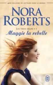 les-trois-soeurs,-tome-1---maggie-la-rebelle-736416-250-400