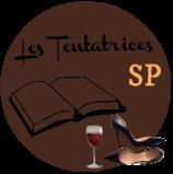 Logo Tentatrice sp 1