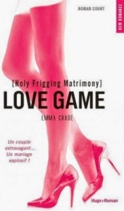 love-game,-tome-1,5---holy-frigging-matrimony-559474-250-400