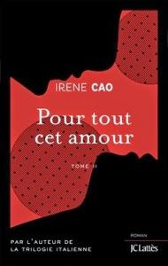 130a3-pour-tout-cet-amour2c-tome-2-608760-250-400 (1)