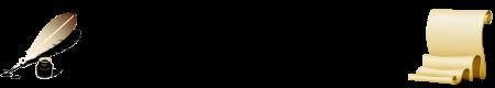 avis-de-marina1