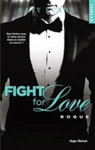 fight-for-love2c-tome-4-rogue-588515-250-400