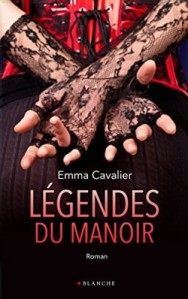 le-manoir,-tome-2---legendes-du-manoir-589057-250-400