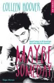 maybe-someday-colleen-hoover