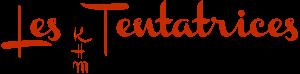 Tentatrices Logo