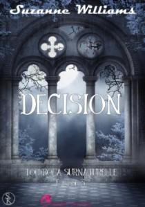 tombola-surnaturelle,-tome-3---decision-620434-250-400