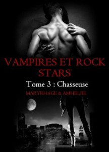 vampires-et-rock-stars,-tome-3--chasseuse-589970-250-400