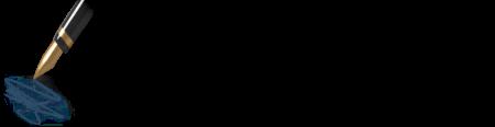 avis-de-marina