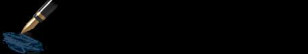 avis-de-marina2
