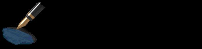 avis k