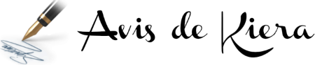 avis-kg