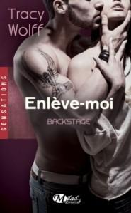 backstage,-tome-2---enleve-moi-572845-250-400