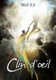 clin-d-oeil-575968-250-400