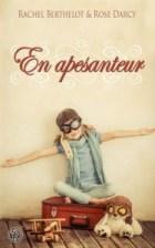 en-apesanteur-553473-250-400