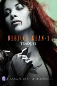 rebecca-kean,-tome-1---traquee-144731-250-400