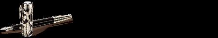 Avis de Kiera 2