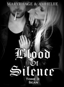 blood-of-silence,-tome-3---sean-714739-250-400