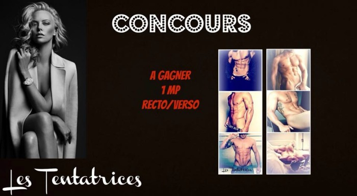 Concours mpp