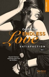 endless-love,-tome-3---satisfaction-586509-250-400