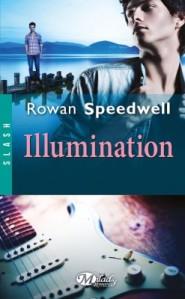 illumination-605176-250-400