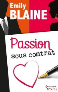 passion-sous-contrat-630544-250-400