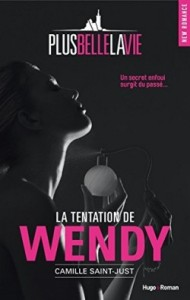 plus-belle-la-vie---la-tentation-de-wendy-640215-250-400