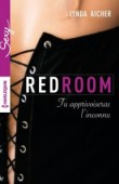 red-room,-tome-3---tu-apprivoiseras-l-inconnu-625561-250-400