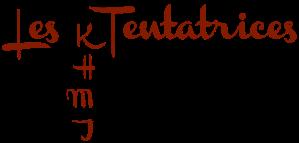 Tentatrices logo Rouge