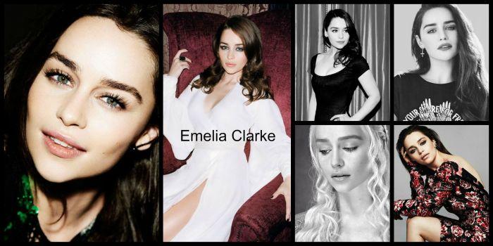 Emilia C
