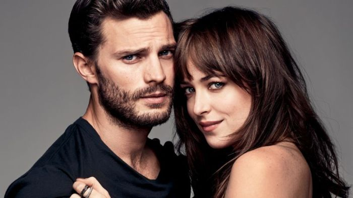 glamour_fifty-shades-of-play-with-dakota-johnson-and-jamie-dornan