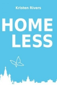 homeless-653129-250-400