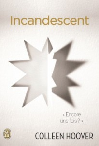 indecent,-tome-2---incandescent-650886-250-400