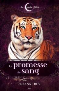 le-cercle-felin,-tome-1---la-promesse-de-sang-444275-250-400