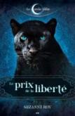 le-cercle-felin,-tome-3---le-prix-de-la-liberte-486755-250-400