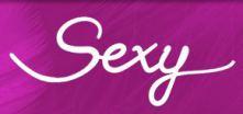 logo- harlequin_sexy