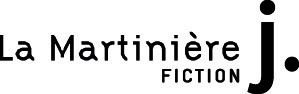 logo-martiniereJfiction--1-