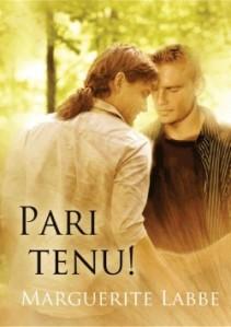 moutain-boys,-tome-1---pari-tenu--660637-250-400