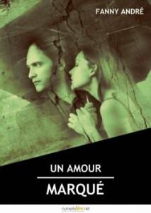 un-amour-marque-595654-250-400
