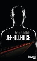 defaillance-679345-121-198