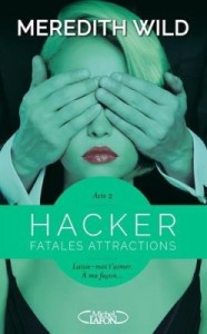 hacker,-tome-2---fatales-attractions-676301-250-400