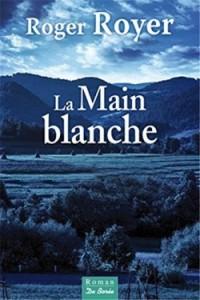 la-main-blanche-653771-250-400