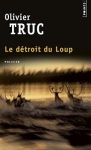 le-detroit-du-loup-663243-250-400