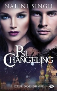 psi-changeling,-tome-12---coeur-d-obsidienne-674425-250-400