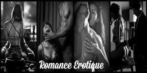 romance-ero