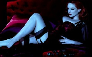 christinahendricks-1054943550