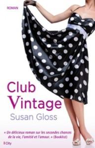 club-vintage-680841-250-400