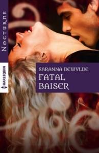 fatal-baiser-671837-250-400